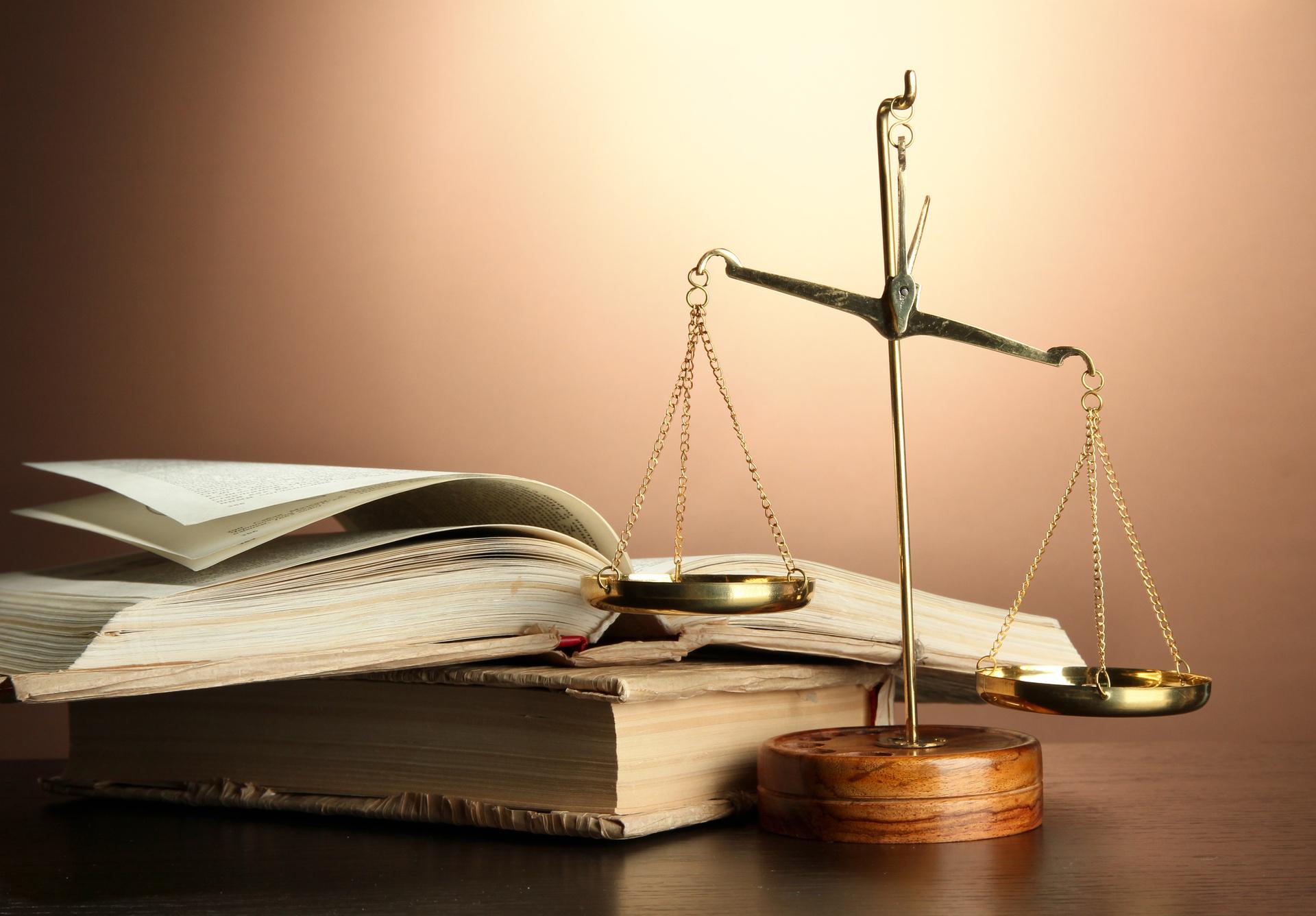 Облигационно право